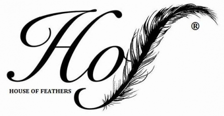 House of feathers