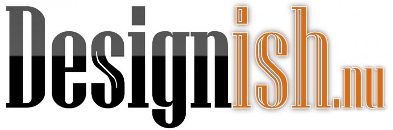 Designish.nu 740702-2024