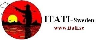 ITATI-Sweden