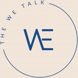 The We Talk