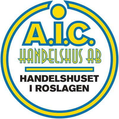 AIC HANDELSHUS AB