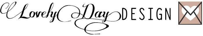 Lovely Day Design