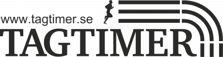 TagTimer logo